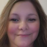 Mamacita from Cleveland | Woman | 42 years old | Taurus