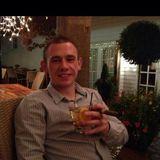 Paul from Newtownabbey   Man   31 years old   Sagittarius