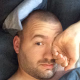 Flash from Chesterfield | Man | 33 years old | Libra