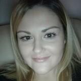 Xenahicksfk from Birdsboro   Woman   30 years old   Aquarius