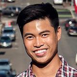 Nhantran from Port Angeles | Man | 23 years old | Taurus