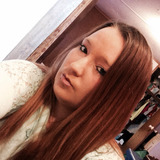 Snowbunny from Lexington | Woman | 29 years old | Cancer