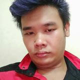 Peterting from Sibu | Man | 34 years old | Capricorn