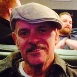 Deano from York | Man | 58 years old | Pisces