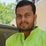 Pawan from Faizabad   Man   32 years old   Libra