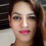 Rani from Kottapalli | Woman | 26 years old | Cancer