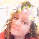 Jamie from Hendersonville | Woman | 22 years old | Leo