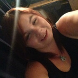 Ambs from Peterborough | Woman | 24 years old | Capricorn