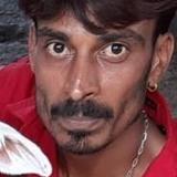 Dileep from Tiptur   Man   32 years old   Aquarius