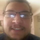 Steve from Yuma | Man | 25 years old | Leo