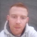 Jr from Dijon | Man | 29 years old | Leo