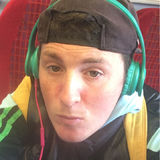 Therealjamie from Slough | Man | 32 years old | Cancer