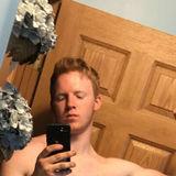 Eric from Wahkon | Man | 24 years old | Sagittarius