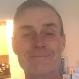 Paddyboy from Tonbridge   Man   56 years old   Capricorn