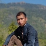 Freddy from Imphal   Man   21 years old   Capricorn