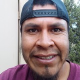 Toddy from Albuquerque | Man | 34 years old | Virgo