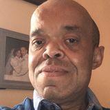 Joao from Rockville   Man   57 years old   Leo