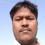 Muna from Puri | Man | 29 years old | Aries