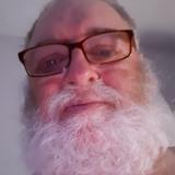Jazz from Toronto | Man | 65 years old | Libra