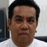 Royz from Seremban | Man | 51 years old | Aries