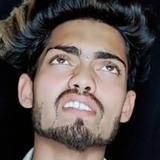 Sohil from Azamgarh | Man | 19 years old | Taurus