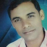 Laxman from Raigarh   Man   27 years old   Aries