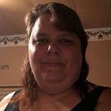 Me from Williston | Woman | 49 years old | Taurus