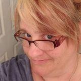 Nanlynn from Derry | Woman | 46 years old | Sagittarius