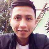 Heartbreaker from Surakarta | Man | 37 years old | Leo