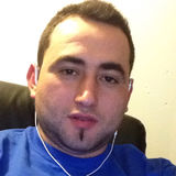 Jose from Norristown | Man | 32 years old | Cancer