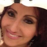 Rasta from La Verne | Woman | 42 years old | Virgo