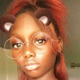 Keedy from Westwego   Woman   22 years old   Virgo