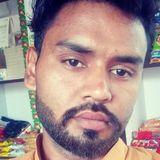 Deep from Dhilwan | Man | 27 years old | Aquarius