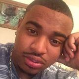 Jay from Gary | Man | 28 years old | Sagittarius