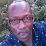 Daveg from Saint Cloud | Man | 53 years old | Aries
