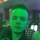 Craig from Peterborough | Man | 27 years old | Cancer