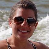 Megan from Broken Arrow | Woman | 29 years old | Gemini