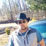 Dayday from Holcomb   Man   51 years old   Capricorn