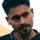 Piyush from Matheran | Man | 25 years old | Aries