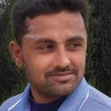 Renu from Ramanagaram | Man | 30 years old | Cancer