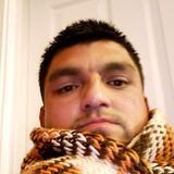 Lupito from Castro Valley | Man | 32 years old | Taurus