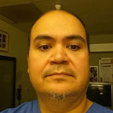 Helorn from Bar Harbor   Man   46 years old   Sagittarius
