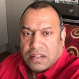 Raja from New York City | Man | 48 years old | Capricorn