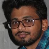 Sushil43Kumdu from Muzaffarnagar | Man | 29 years old | Scorpio