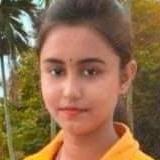 Priya from Navadwip | Woman | 21 years old | Aries