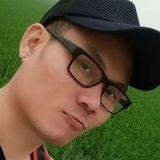 Mikeyman from Kuching | Man | 40 years old | Virgo