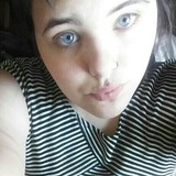 Angelcake from Peterborough   Woman   21 years old   Pisces