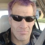 Jacobqshielwx from Fremont | Man | 46 years old | Aries