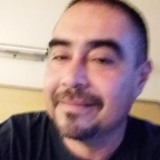 Chacho from Santa Fe   Man   49 years old   Aries