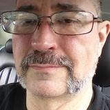 Ivanen from Levittown | Man | 56 years old | Aquarius